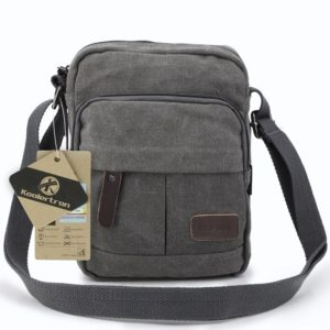 koolerton brand travel purse