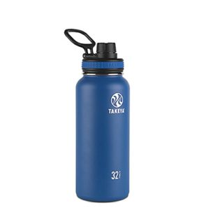takeya water bottle